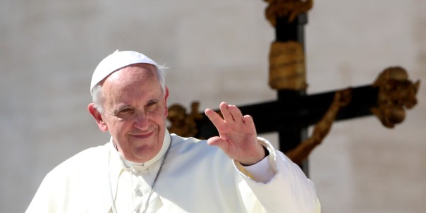 o-POPE-FRANCIS-facebook.jpg